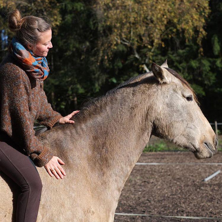 sabrina_loves_horses_pics_49